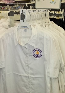 School Uniforms Albany, NY