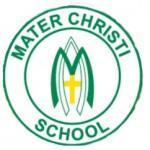 mater christi logo copy