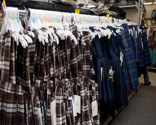 b_lodge-_school_uniforms_hanging