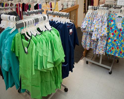 b_lodge-scrub_uniforms_green